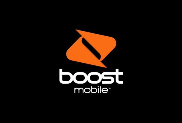 It's Official, Boost has arrived!!