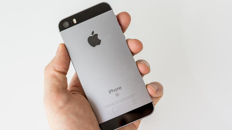 Switch To Boost, Get A New iPhone 6 for $50